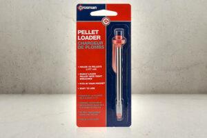 Crosman Pellet Pen 4.5mm-0