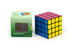 Magic Cube 4x4x4-0