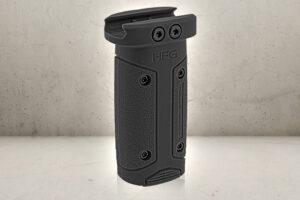 Hera Arms HFG Grip - Black-0