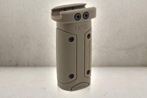 Hera Arms HFG Grip-0