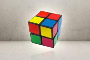 Rubixcube-0