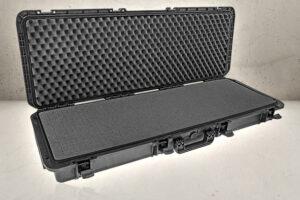 Pro Military Hardcase-0