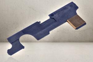 Anti-heat Selector Plate-0