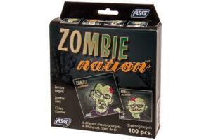Zombie Nation Skydeskiver-18615