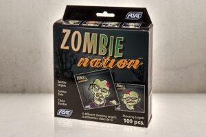 Zombie Nation Skydeskiver-0