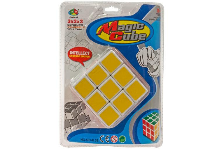 Mega Magic cube / professorterning-19719