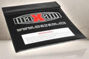 Maxam LiPo Safe Bag-0