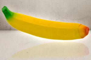Sjov Banan-0