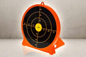 Petron Target-0
