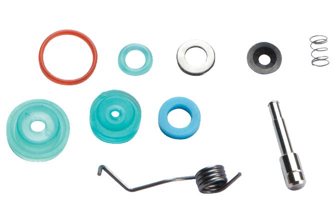 Reperations kit -22244