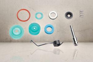 Reperations kit -0