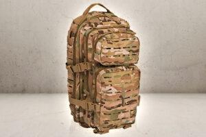 US Assault Pack Small Multicam-0