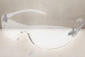 Sikkerhedsbriller -0