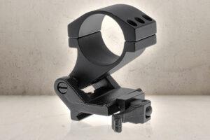 Flip Mount til Magnifier-0