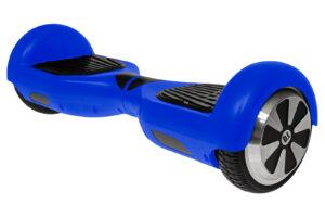 CHIC SegBoard PRO Blue-0