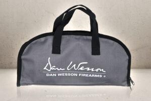 Handgun Carry Bag-0
