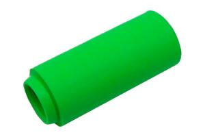 Grønt Hopup Gummi fra G&G-0