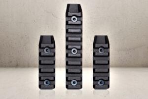 Keymod Rails 21mm-0