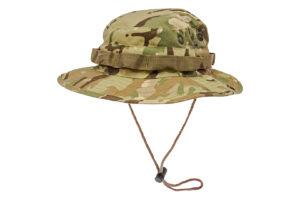 Multicam Bush Hat-23150