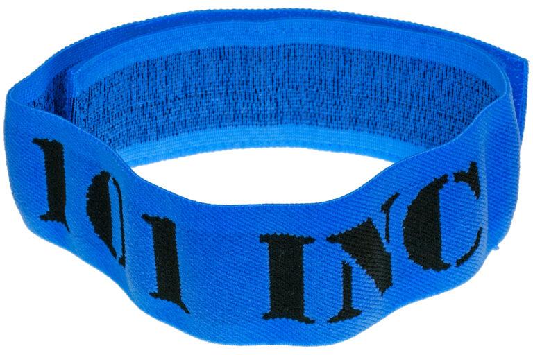 Team Blue armbånd-24779