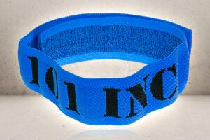 Team Blue armbånd-0