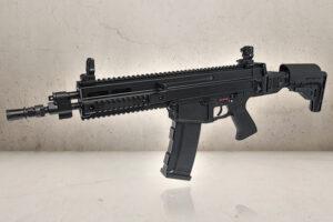 CZ 805 Bren A2 Assault Rifle-0