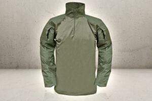 Armour Shirt - XXL-0
