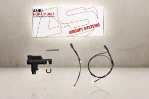 ASHU Hop-up Unit-0