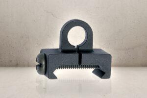 Sling rail Adapter Vertical Loop-0