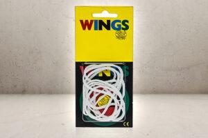 Wings Bue Streng-0