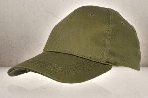 Sniper Cap - Olive Drab-0