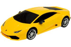 Lamborghini R/C Bil 1:24-0