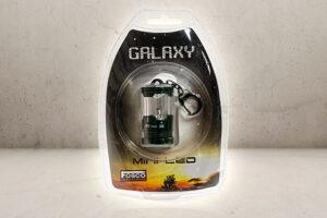 Fosco Galaxy-0