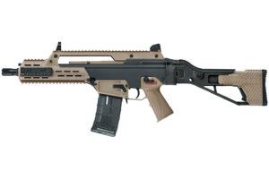 AAR Compact Assault - Dual Tone-0