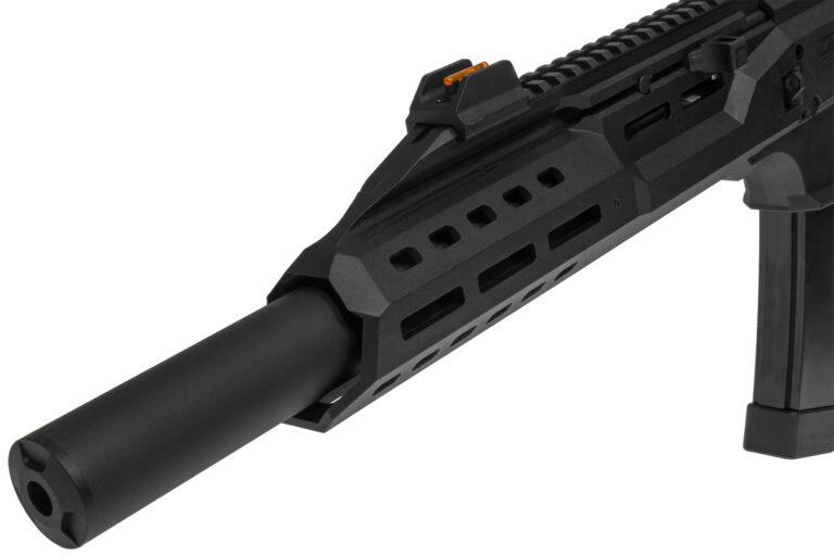 Scorpion EVO 3 A1 Carbine BET Gen.2-29007