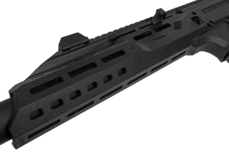 Scorpion EVO 3 A1 Carbine BET Gen.2-29008