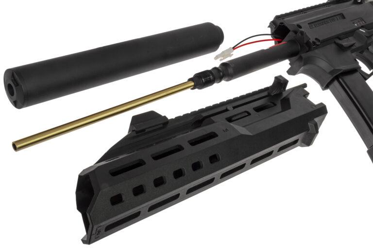 Scorpion EVO 3 A1 Carbine BET Gen.2-29009