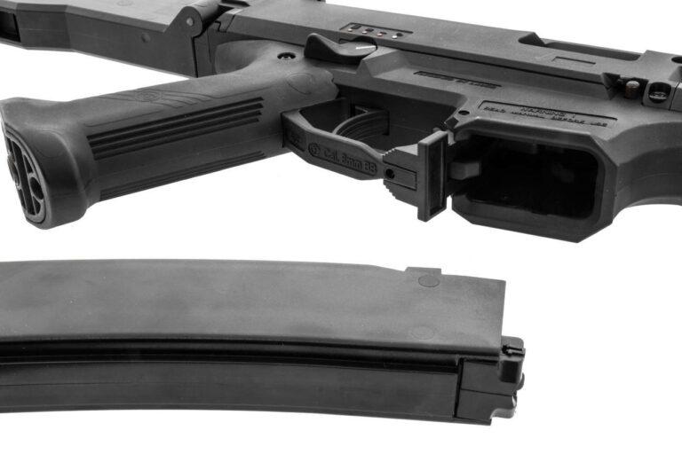 Scorpion EVO 3 A1 Carbine Gen.2-28726