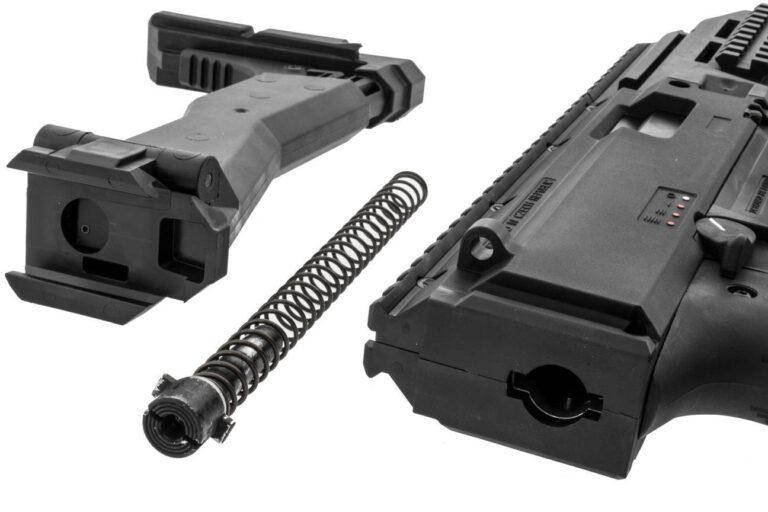 Scorpion EVO 3 A1 Carbine Gen.2-28729
