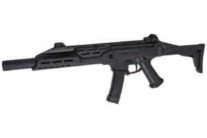 Scorpion EVO 3 A1 Carbine BET Gen.2-29005