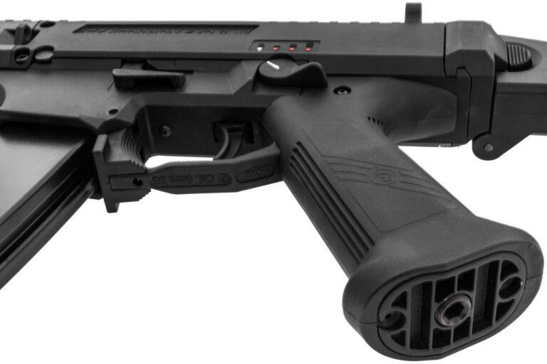 Scorpion EVO 3 A1 Carbine Gen.2-28734