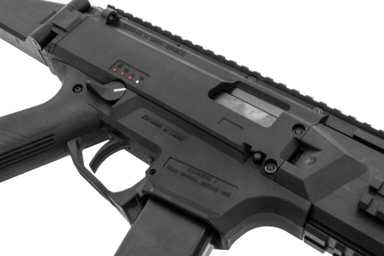 Scorpion EVO 3 A1 Carbine BET Gen.2-28997