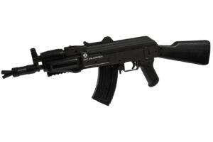 Ak47 Spetsnaz-0