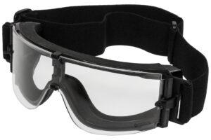 Bollé X800III Goggles-0