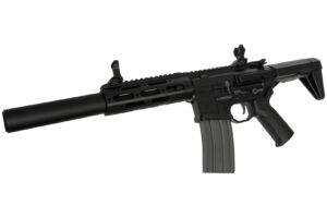 M4 - Delta Spec Ops - Black-0