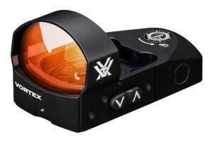 Vortex Venom 3MOA-0