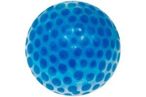 Squishy Crystal Ball-0