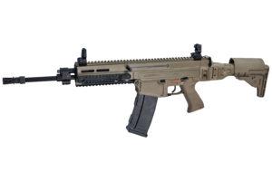 CZ 805 Bren A1 Assault - Tan-30266