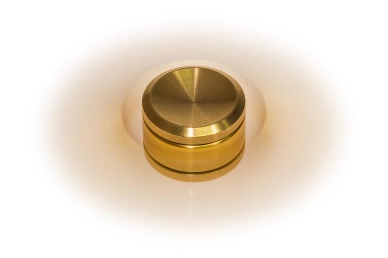 Bullet Star Fidget Spinner -30902