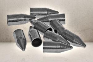 10 x Pilespidser Petron-0